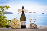 home-beach-wedding-table-setting